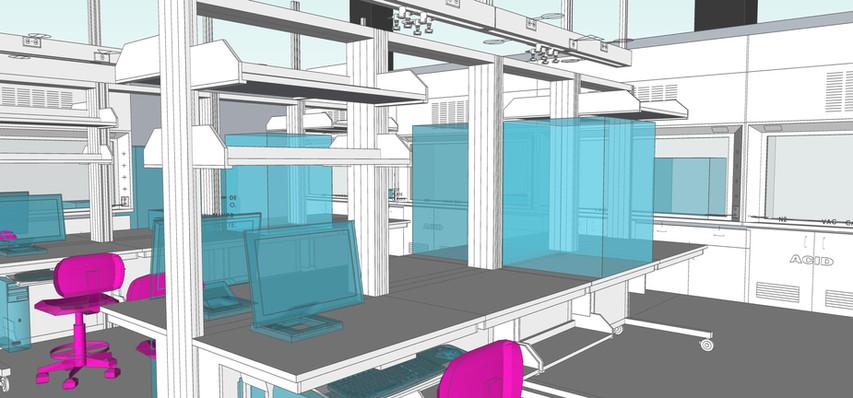 NSF Isotope Lab2.jpg