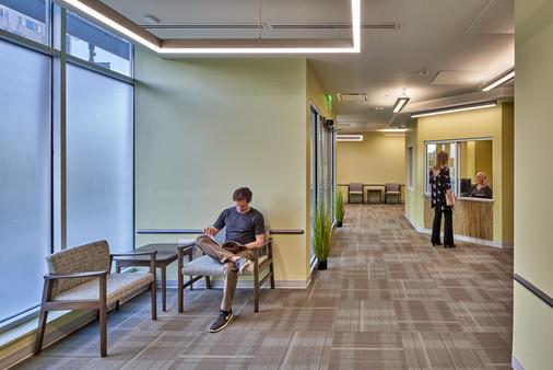 WSU Campus Health Center 0003.jpg