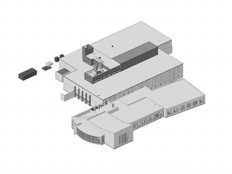 3d lab.jpg