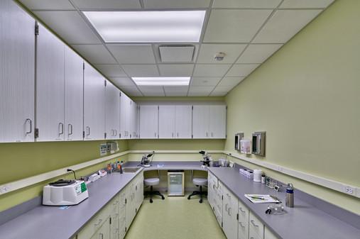 WSU Campus Health Center 0008.jpg