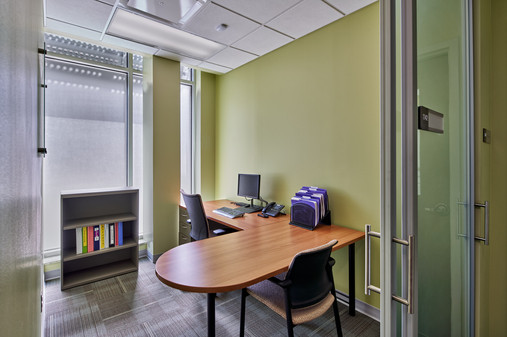 WSU Campus Health Center 0007.jpg