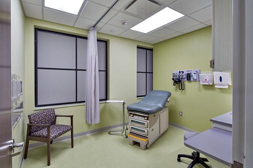 WSU Campus Health Center 0006.jpg