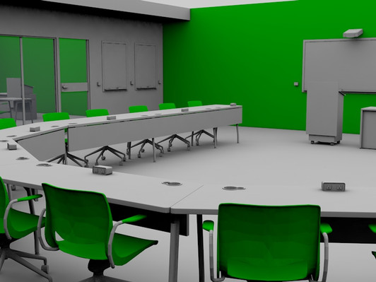 Classroom Render 5.jpg