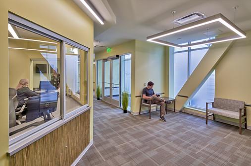 WSU Campus Health Center 0004.jpg