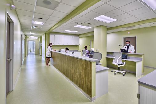 WSU Campus Health Center 0005.jpg