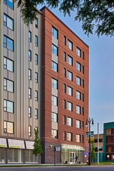 WSU Campus Health Center 0002.jpg