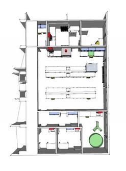 WSU Nursing Model Plan_edited.jpg