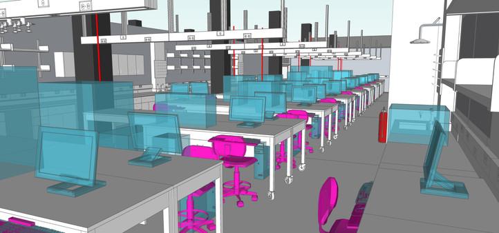 NSF LCMS Lab2.jpg