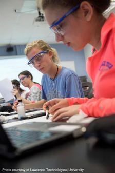 Students in Lab 2 LTU.jpg