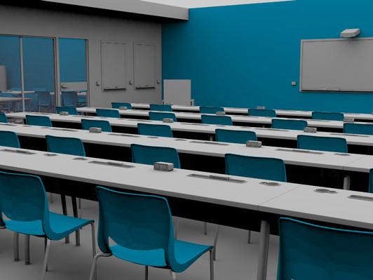 Classroom Render 6.jpg