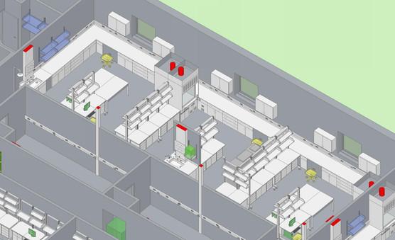 iDesign-CMU Lab-2 Page 002_edited.jpg
