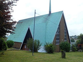 St Francis Church.jpg