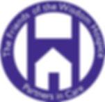New Purple Logo.jpg