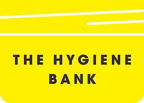 thb-logo-yellow-s.jpg