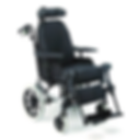 Wisdom Hospice wheel chairs.png