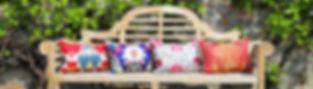 Botanicals Banner.jpg