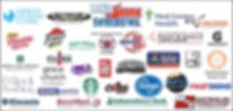2018 sponsors.jpg
