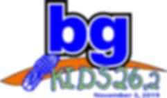 2019-bg262 kids logo.jpg