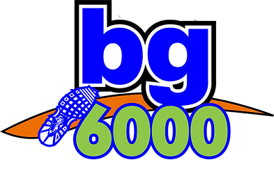 bg6000_logo.png