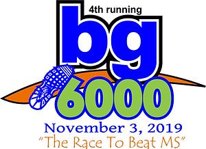 2019 bg6000_logo.png