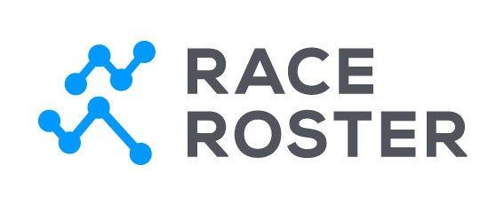 Race-Roster_new_2018.jpg