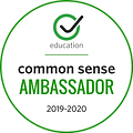 Common Sense Ambassador 2019.png