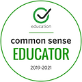 Common Sense Educator Badge.png