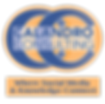 calandro-consulting-png-for-web-use .png