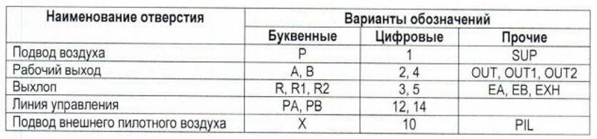 р о 1.JPG