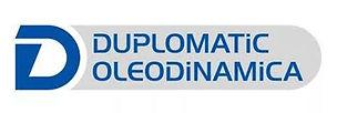Лого Duplomatic.JPG