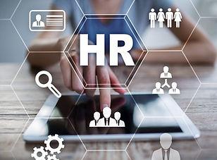 gestion-recursos-humanos-1024x575.jpg