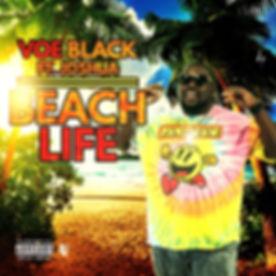 Beach Life Cover.jpg