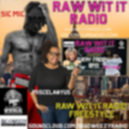 real raw wit radio promo.jpg