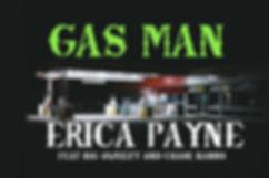 GAS MAN.jpg