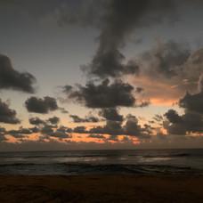 Mahabs beach.jpeg