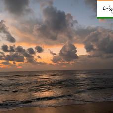 Mahabs beach 2.JPG