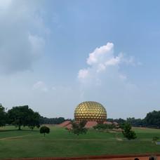 Auroville.jpeg