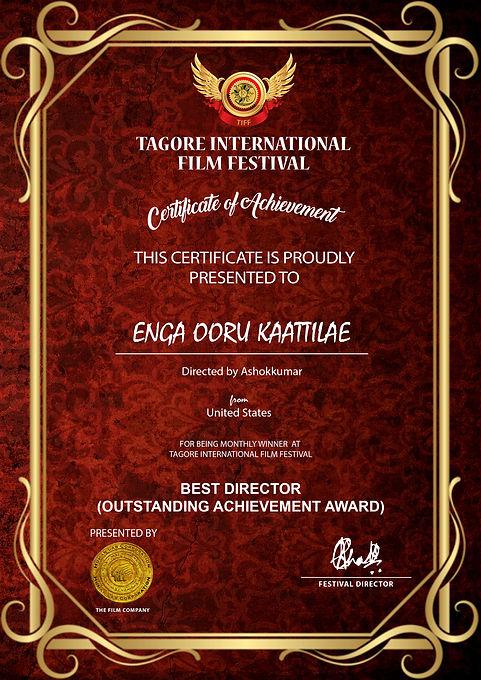 ENGA OORU KAATTILAE_BEST DIRECTOR.jpg
