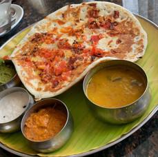 South Indian Food.jpeg