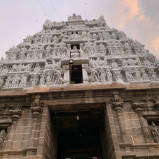 Thiruvannamalai Temple 1.jpeg