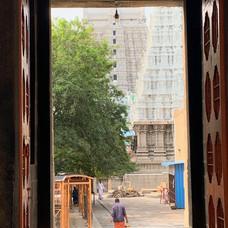 Thiruvannamalai Temple 2.jpeg