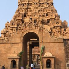 Thanjavaur Temple 1.jpg