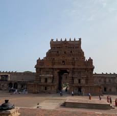 Thanjavur Temple 2.jpeg