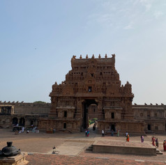Thanjavur Temple 2.jpeg