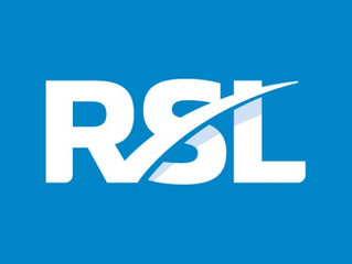 RSL Awards (Rockschool) Level 4 Diploma DipRSL & Level 6 Licentiate LRSL Mentorship