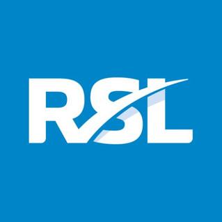 RSL Awards (Rockschool) Level 4 Diploma DipRSL & Level 6 Licentiate LRSL Mentorship