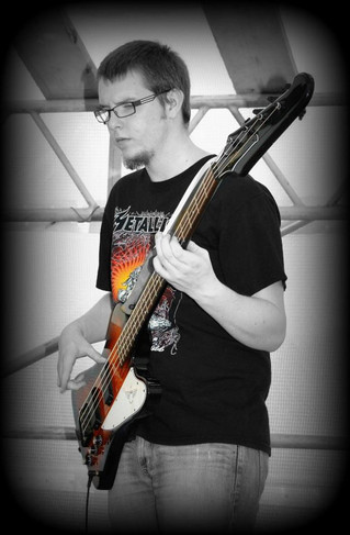 How to Pass an Audition: Bass Players (Ok Maybe not)
