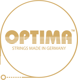 Endorsed by Optima