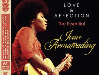 The Shouting Stage | Joan Armatrading | Bass Cover/Transcription (Pino Palladino)