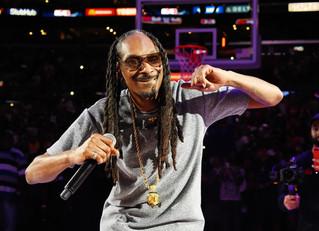 Gz and Hustlas | Snoop Dogg | Bass Transcription